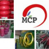 Tire Wrapping Tapes by MCP