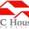 MEDIA ADVISORY: $2.46 Million Sustainability Retrofit Begins at LINC Housing–s Low-Income Apartment Community in Lancaster