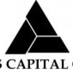 CAMAC Energy Initiated With a Buy at Aegis Capital Corp.