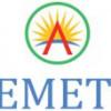 Aemetis Receives $19 Million Into Escrow From EB-5 Investors