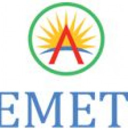 Aemetis Receives $19 Million Into Escrow From EB-5 Investors