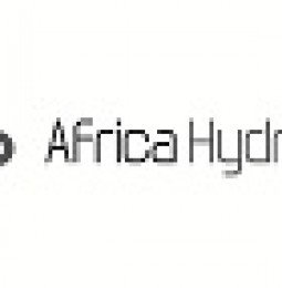 Africa Hydrocarbons Inc.: Recompletion of BHN-1 Well Commences in Tunisia