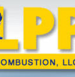 LPP Combustion to Demo LPP Oilfield Power System Fueled by Natural Gas Liquids From Bakken Oilfield Production, Flare-Gas Byproduct at North Dakota State University