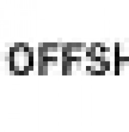 Teekay Offshore Partners Declares Distribution
