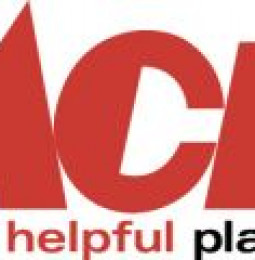 Ace Hardware Simplifies the Transition to Energy-Efficient Lighting