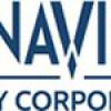 Bonavista Energy Corporation Confirms Dividend for November 17, 2014