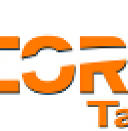 Scorpio Tankers Inc. Announces Third Quarter Earnings Release Date and Conference Call Details for October 27, 2014 and Delivery of STI Yorkville