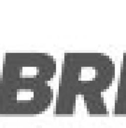 Enbridge Inc. Declares Quarterly Dividends