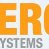 Imergy Power Systems Unveils New Class of Energy Storage Platform, ESP30 Series With High Power Capability and Energy Storage Capacity