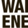 Walter Energy Declares Quarterly Dividend