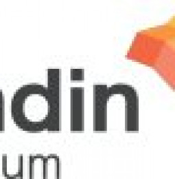 Lundin Petroleum Commences Kitabu Exploration Well in Malaysia