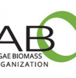 Algae Biomass Organization Announces New Board Chair and Vice Chair