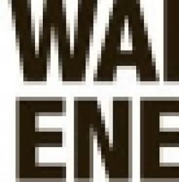 Walter Energy Announces Third Quarter 2014 Results
