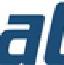 AltaGas Ltd. Announces Intention to Redeem Its 6.94% Medium Term Notes Due June 29, 2016