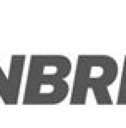 Enbridge Energy Management, L.L.C. Confirms Amount of Share Distribution for Third Quarter 2014