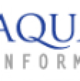 Aquatic Informatics Welcomes Hydro-Logic Group as a Strategic U.K. Partner