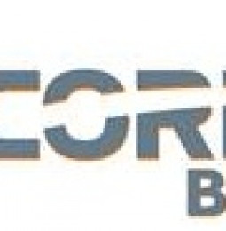 Scorpio Bulkers Inc. Announces Commitment for a $39.6 Million Loan Facility