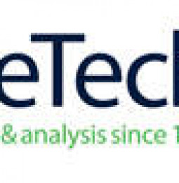 TradeTech–s Uranium Spot Price Rebounds and Climbs Above $40