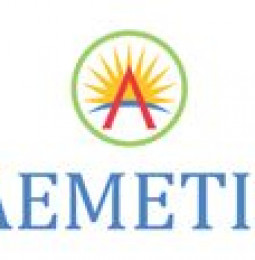 Aemetis, Inc. Reports Third Quarter 2014 Results