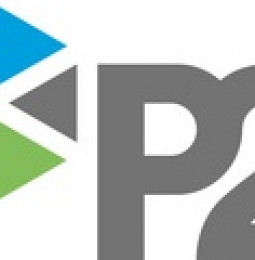 P2 Energy Solutions to Acquire Merrick Systems