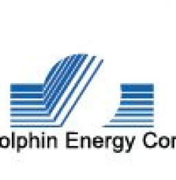 Blue Dolphin Announces Improved Third Quarter 2014 Financial Results