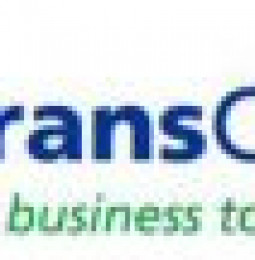 TransCanada 2014 Investor Day Event to Be Webcast