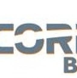 Scorpio Bulkers Inc. Announces $150 Million Equity Private Placement