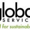 Beneficio Cerro Alto Earns Carbon Neutral Certification