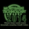 Paperless Mortgages Earn Mountain America Credit Union a 2014 Green Lender Award