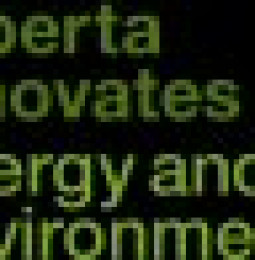 Alberta Innovates-Energy and Environment Solutions Announces $2 Million Call for Proposals-Next Generation Renewable Energy Storage Technologies