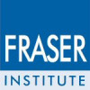 The Fraser Institute: Texas Most Attractive Jurisdiction in the World for Global Oil and Gas Investment