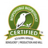 Sustainable Sugar Cane Certification Reaches Central America