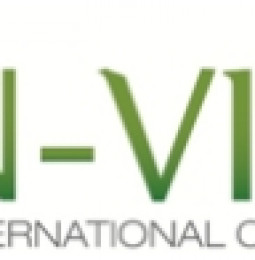 Navigating Global Potential for N-Viro Fuel(TM)