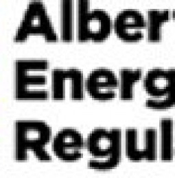 AER Responds to Sour Gas Release Near Airdrie