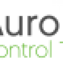 ACT Aurora Control Technologies Launches Ground-Breaking Technology for Solar Cell Manufacturing Optimization
