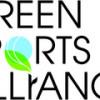 Green Sports Alliance Ushers in New Era of Influence