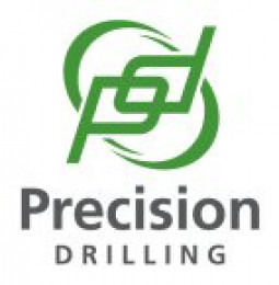 Precision Drilling Corporation Announces Joanne Alexander Named One of Canada–s Most Powerful Women