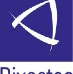 Divestco Reports Q3 2014 Results