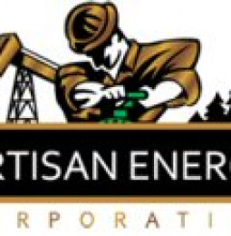 Artisan Energy Announces Final Closing of Private Placement