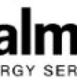 Calmena Announces Borrowing Update