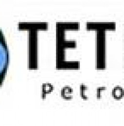 Tethys Petroleum Limited: Corporate Update