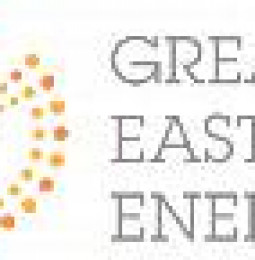 """Shining a Light on Energy Savings: Great Eastern Energy–s Annual """"Energize the Community"""" Holiday Donation Helps Local Non-Profit Promote Its """"Bright"""" Idea"""