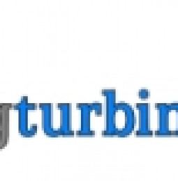 Building Turbines, Inc. (BLDW) Announces New President and COO