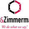 Day & Zimmermann Awarded Maintenance Contract at Largest Power Production Plant in the U.S.