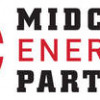 Midcoast Energy Partners to Webcast Its Business Outlook and 2015 Financial Guidance Presentation