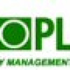 MicroPlanet Reports 2014 Q3 Results