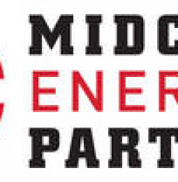 Midcoast Energy Partners, L.P. Announces Business Outlook and 2015 Financial Guidance