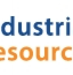 Top Industrial Market News Stories for the First Week of December 2014, an Industrial Info News Alert