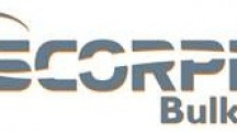 Scorpio Bulkers Inc. Announces a Memorandum of Understanding for a $234.9 Million Loan Facility