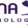 Doughty Hanson Technology Ventures Invests in Eguana–s Future-Converts Preferred Shares Into Common Shares